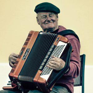 old-man-playing-music
