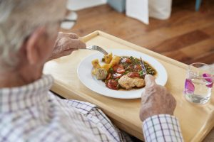 nutrition-aged-care