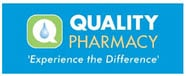 Quality Pharmacy